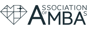 Association-of-mbas-amba-logo